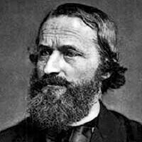 Pioneers Of Thermal Conductivity Measurements Gustav R. Kirchhoff