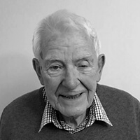 Pioneers Of Thermal Conductivity Measurements Ronald Tye