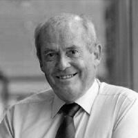 Pioneers Of Thermal Conductivity Measurements William Wakeham