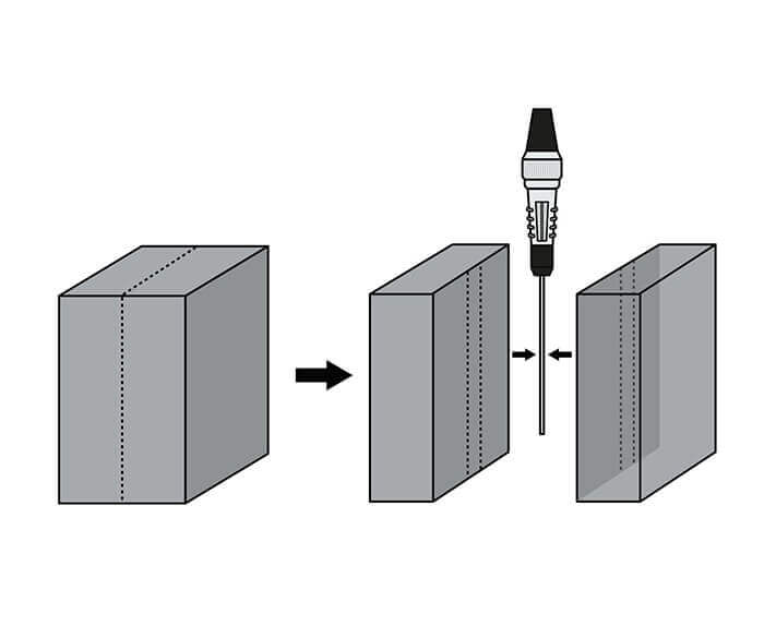 Thermal Conductivity of ceramic Applications Block Drill Resized