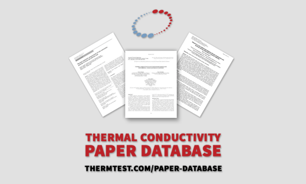 Paper Database