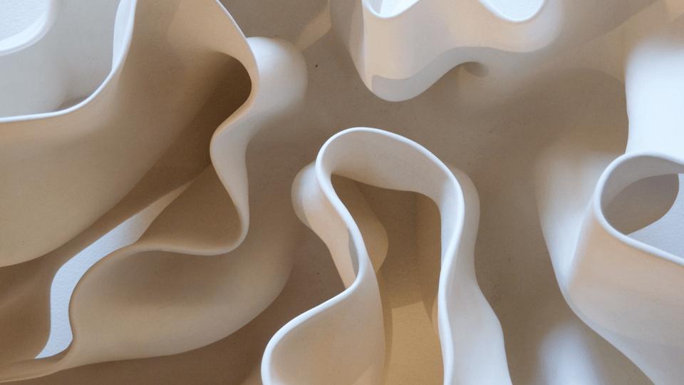 Thermal Conductivity Testing Applications Ceramics