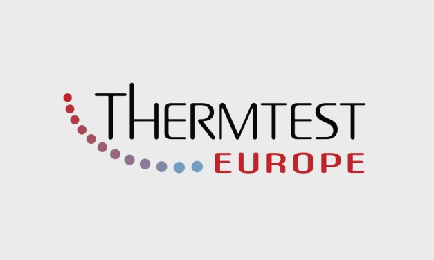 Announcement: Thermtest Europe is Now Live!