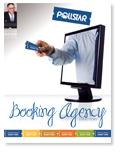 Pollstar Booking Agency Directory