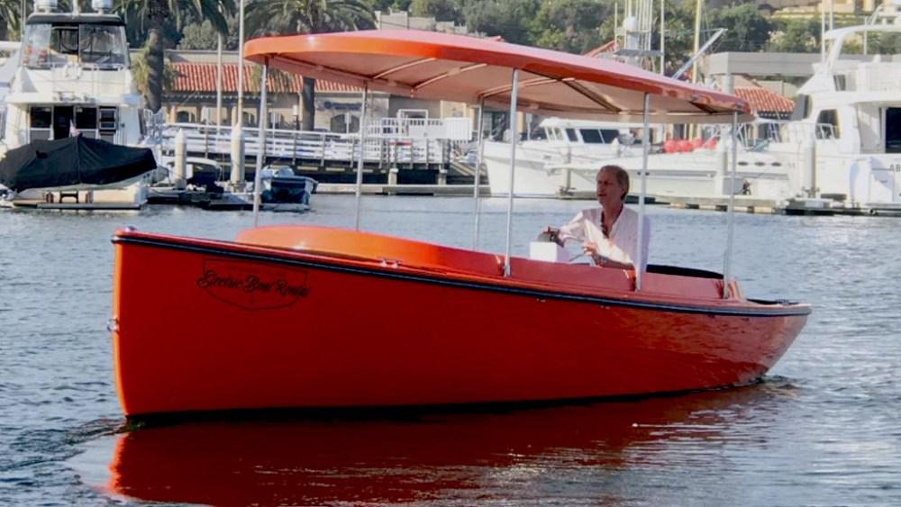 cebc boat