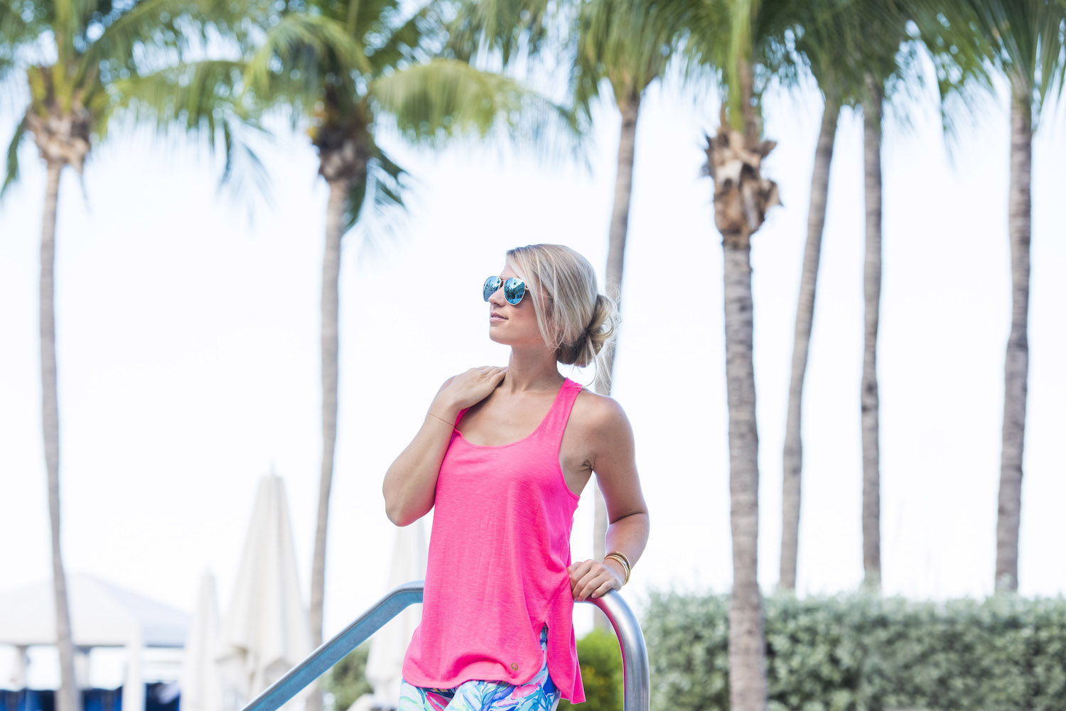packable fabrics and clothing for travel days lilly pulitzer