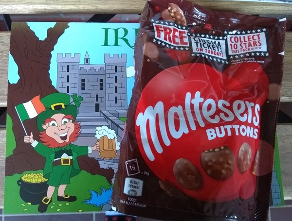 maltesers-buttons