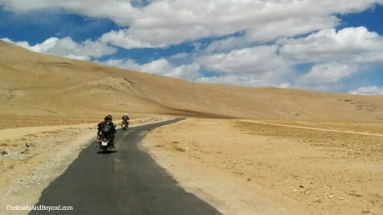 leh ladakh ride image