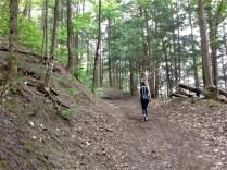 ashley_south_trail_whetstone