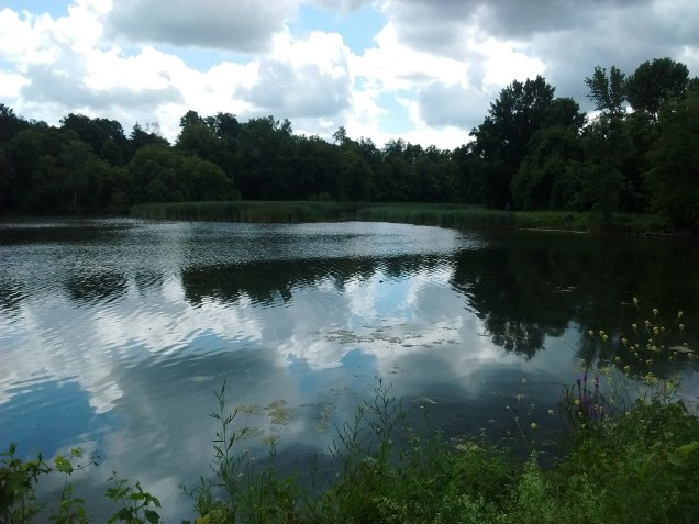 erie_canal_widewater