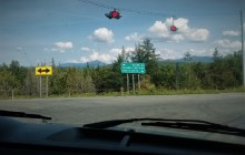 saranac_lake_placid_road_sign