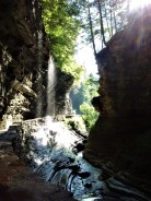 waterfall_in_sun_watkinsglen