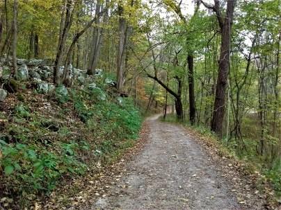 bolar_mountain_trail