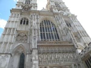 Westminstergood