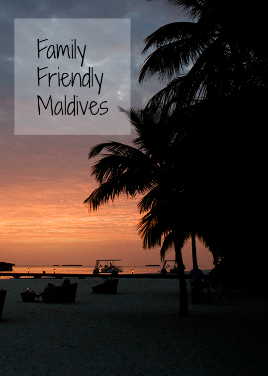 family-friendly-maldives