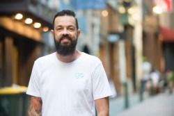 Master Educational Book Writer - Meet Scott Cooper of GO1
