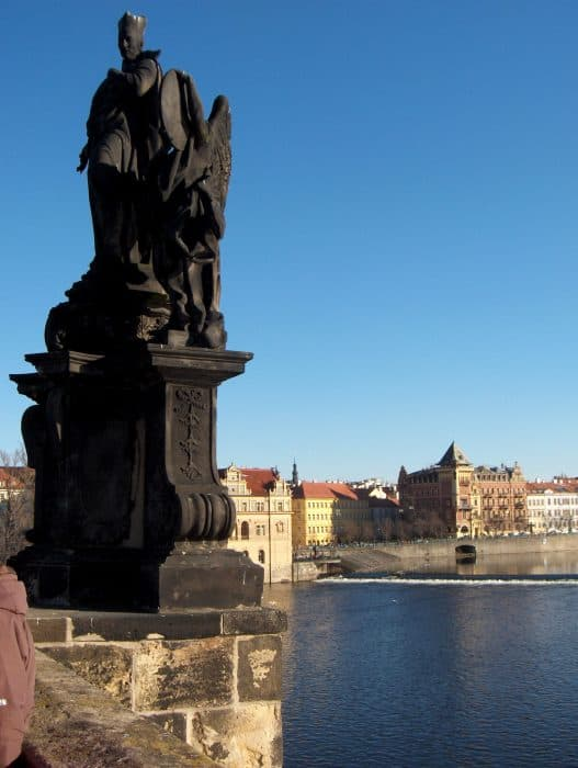 Terezin, Prague, guide, Czech republic, Prague Castle, prague old town, charles bridge, astronomical clock, U Fleku Beer Hall, Karlovy Lazne, things to do in prague, what to do, quick guide, opera, ballet,