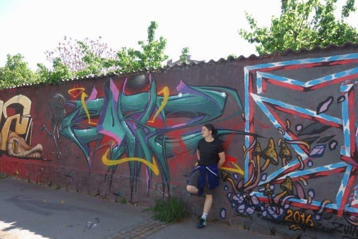 street art, graffiti, istanbul, turkey, art, creative, alternative, bohemian, off the beaten track, off the beaten path, explore, bulgaria, plovdiv, sofia, taksim, the trap, ljubljana, slovenia, eastern europe, metelkova, Tallinn, Estonia, Lithuanian,Vilnius,
