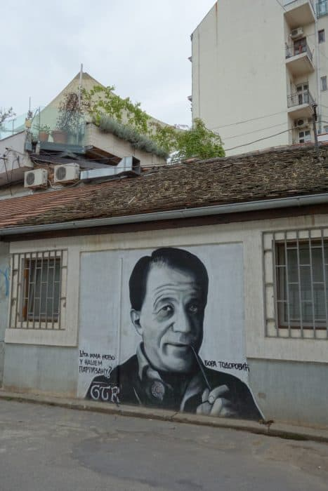 street art, graffiti, istanbul, turkey, art, creative, alternative, bohemian, off the beaten track, off the beaten path, explore, bulgaria, plovdiv, sofia, taksim, the trap, ljubljana, slovenia, eastern europe, metelkova, Tallinn, Estonia, Lithuanian,Vilnius,
