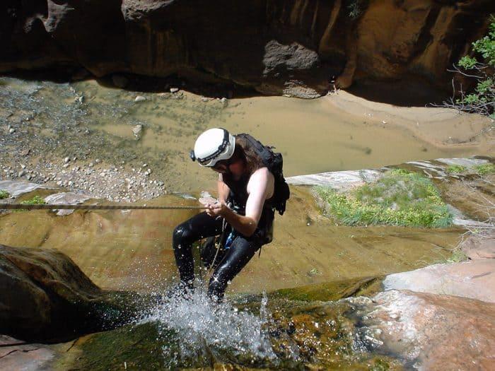 Canyoning in Da Lat, Snorkeling/Diving in Nha Trang, Motorbiking Song Tra Mountain in Da Nang, Exploring Caves in Phong Nha-Ke Bang, Trang An Grottoes and Hang Mua Stairs in Ninh Binh, Kayaking in Ha Long Bay, Ha Giang Motorbike Loop, Trekking in Sapa, Vietnam, adventure, explore, south east asia, GUEST POST: 26 Year old's Guide to Outdoor Activities and Adventures in Vietnam