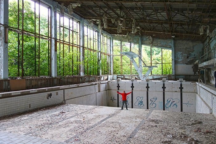 is it safe to visit Chernobyl, Chernobyl tours from Kiev, can you visit Chernobyl without a guide, Chernobyl day trip, cheap Chernobyl tour, tour chernobyl, Ukraine, UrBex, Urban Exploration, pripyat, Call of Duty, communism, soviet union, soviet, how to visit Chernobyl, При́пять, exclusion zone, amusement park, ferris wheel, hospital, Prípyat, При́п'ять, Prýp'jat, Чорнобиль, Чернобыль, Kiev, Belarus, Lenin