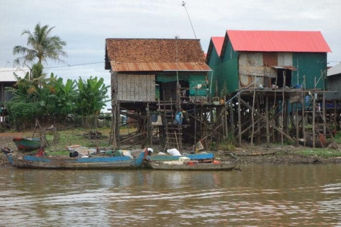 Cambodia, Khmer, Hostel, hostels, best hostels, boutique hostel, hotel, accommodation, prices, budget, backpacker, capsule, Angkor Wat, Floating Village, South East asia, kompong khleang,kompong phluk, chong kneas, Siem Reap, community, paying back,