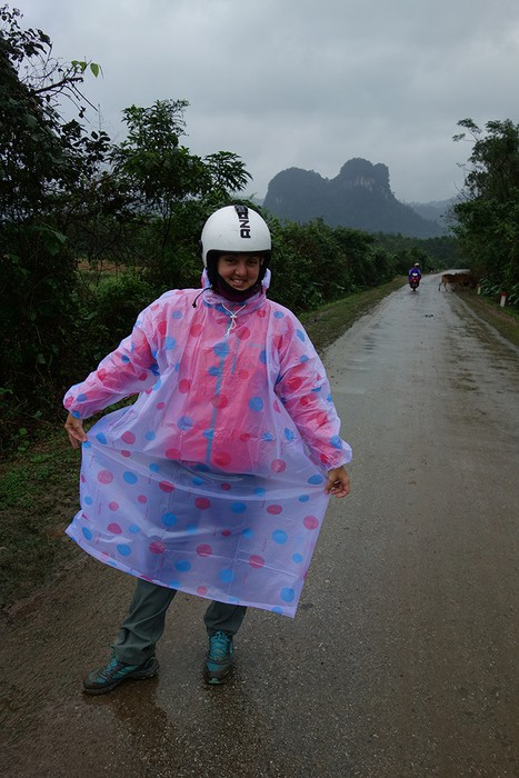 Saigon, Vung Tau, Mui Ne, Dalat, Nha Trang, Quy Nhon, Hoi An, Da Nang, Hai Van Pass, Hue, Khe San, Phong Nha, Ninh Binh, Hanoi, Yen Bai, Sapa, vietnam, motorbike, scooter, how to ride through vietnam, Ho Chi Minh to Hanoi, Saigon to Hanoi, vietnam motorbike tours, buy a motorbike, Vietnam motorbike, Motorcycle Vietnam, is it safe to ride a motorbike in Vietnam, Is it legal to ride a motorbike in Vietnam, buy, Vietnam by motorbike