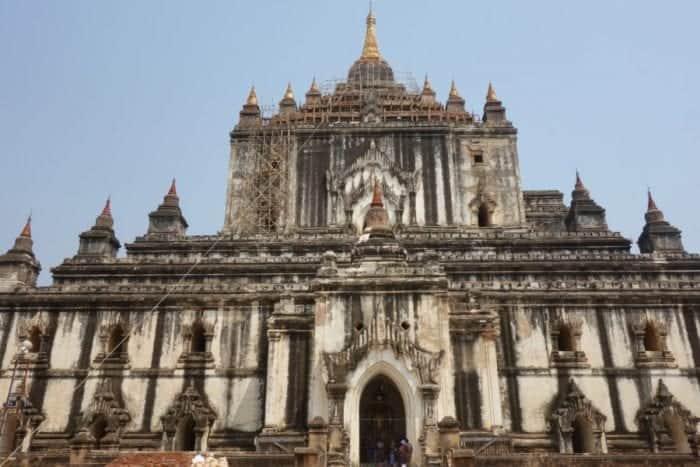The ancient temples of Bagan: Visiting this miraculous wonder of the world in amazing Myanmar, Bagan Temples, Balloons over Bagan, Burma, cost, How to get to Bagan, Inle, Kalaw, hot air balloon, guide to Bagan, Best temples in Bagan, E bike, Ta Wet Hpaya, Thitsarwadi Temple, Shwesandaw Pagoda, Law Ka Ou Shaung, Pyathetgyi Pagoda, Thatbyinnyu Temple, Ananda Temple, Sulamani Temple, Dhammayangyi Temple, Gawdawpalin Temple, Thit Sa Wadi (918) Vietpoint, Temple no: 843 for sunset, Law Ka Shaung viewpoint, Gubyaukgyi, Pathada Temple, Bulethi Temple, Alodawpye Phaya, Htilominio Temple, Shwe Leik Too, Manuha Phaya