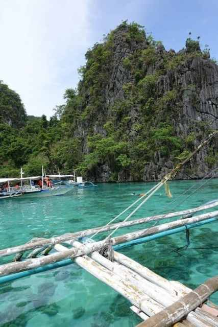 How to get to the paradise island of Coron from El Nido and the rest of The Philippines, How to get to Coron from El Nido, How to get to Coron from Manila, Ferry, price, Time table, Fast ferry, Slow ferry, time, how long does the ferry from El Nido to Coron take, Philippines, Boat, Tour, Trip, El nido to Coron, El nido to Coron ferry, El nido to Coron boat, Coron to El Nido ferry, Coron to El Nido, Coron to El Nido boat, Puerto Princesa to El nido, Puerto Princesa to Coron, Manila to Coron, Manila to El Nido, boat from el nido to coron, Boat from coron to el nido, Getting from coron to el nido, How to get to el nido from coron, how to get to coron philippines, how to go from el nido to coron, How to get from coron to el nido,