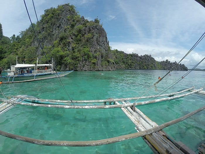 el nido coron, How to get to the paradise island of Coron from El Nido and the rest of The Philippines, How to get to Coron from El Nido, How to get to Coron from Manila, Ferry, price, Time table, Fast ferry, Slow ferry, time, how long does the ferry from El Nido to Coron take, Philippines, Boat, Tour, Trip, El nido to Coron, El nido to Coron ferry, El nido to Coron boat, Coron to El Nido ferry, Coron to El Nido, Coron to El Nido boat, Puerto Princesa to El nido, Puerto Princesa to Coron, Manila to Coron, Manila to El Nido, boat from el nido to coron, Boat from coron to el nido, Getting from coron to el nido, How to get to el nido from coron, how to get to coron philippines, how to go from el nido to coron, How to get from coron to el nido,