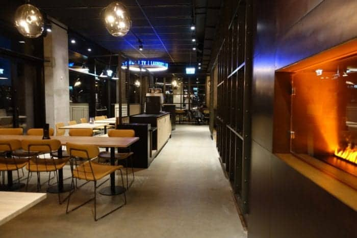 Steel House Copenhagen: The luxury hostel that is going to blow your mind and change perceptions!
