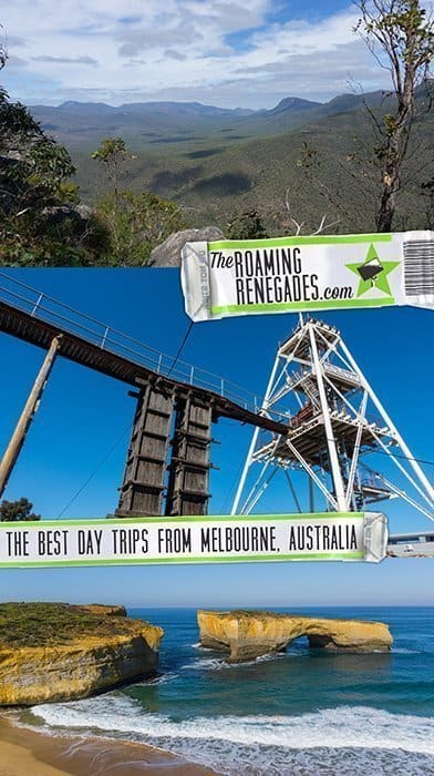 The most incredible day trips to take from Melbourne, Australia, Melbourne day trips, Things to see around Melbourne, what to do outside of Melbourne, things to do in Victoria, Victoria outside of Melbourne, things to do outside melbourne, melbourne day tours, melbourne day trips, melbourne activities, Melbourne weekend trip, visit melbourne, day trips from melbourne, Geelong, Great Ocean Road, Mornington Peninsular, Bendigo, Grampians, day trip ideas, public transport, day tours from melbourne, Brighton, Brighton beach boxes, St. Kilda, Luna Park, Penguins, Penguins Melbourne, Melbourne to Bendigo, Melbourne to Geelong, torquay, beaches near Melbourne, Bells beach, surfing near Melbourne, best beaches near Melbourne, day trip Great Ocean Road, things to do in Melbourne, Melbourne highlights, things to do in Geelong, things to do in Bendigo, places to see in the Grampians, places to see on Great Ocean Road,