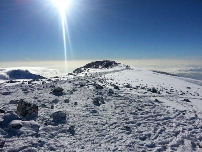 Climb Kilimanjaro, Mt Kilimanjaro, mount Kilimanjaro, climbing mount Kilimanjaro, climb mount Kilimanjaro, climb mt Kilimanjaro, how to climb Mount Kilimanjaro, how to climb Kilimanjaro, how to climb mt Kilimanjaro, packing for mt Kilimanjaro, packing for mount Kilimanjaro, do I need a visa for Kilimanjaro, do I need a visa for Tanzania, travel insurance for mount Kilimanjaro, travel insurance for Kilimanjaro, vaccinations for Kilimanjaro, vaccinations for Mt Kilimanjaro, packing tips for Mt Kilimanjaro, which route to climb on mount Kilimanjaro, which route to climb on Kilimanjaro, how long does it take to climb Kilimanjaro, how long does it take to climb to mount Kilimanjaro, how much does it cost to climb Kilimanjaro, how much does it cost to climb Mount Kilimanjaro, cheapest way to climb Kilimanjaro, cheapest way to climb mount Kilimanjaro, information on climbing mount Kilimanjaro, hiking Kilimanjaro, walking Kilimanjaro, how fit do you have to be to climb Kilimanjaro, what is the best time of year to climb Kilimanjaro, , what is the best time of year to climb mount Kilimanjaro, best season to climb Kilimanjaro, best season to climb mount Kilimanjaro, climbing kilimanjaro, kilimanjaro trek, kilimanjaro trekking, kilimanjaro hike, where is mount kilimanjaro, kilimanjaro national park, kilimanjaro height, mount kilimanjaro trek, climb kili, kilimanjaro expedition, kilimanjaro tanzania, kilimanjaro africa, highest mountain in Africa, best kilimanjaro guides, kilimanjaro trekking companies, kilimanjaro Marangu, kilimanjaro Machame, kilimanjaro Lemosho, kilimanjaro Shira, kilimanjaro Rongai, kilimanjaro Northern Circuit, kilimanjaro Umbwe, Kilimanjaro Climbing Routes: Which Route is the Best?, How to Climb Kilimanjaro, How to Climb Kilimanjaro guide, How to Climb Kilimanjaro tips,