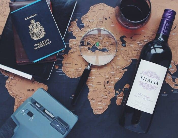 gift ideas for travelers, best christmas gift for a travelers, best christmas gift for travelers, christmas gift for a traveler, christmas gift for frequent traveller, christmas gift for someone who likes to travel, christmas gift for someone who travels a lot, christmas gift for travel, christmas gift for travel lover, christmas gift for traveling dad, christmas gift for world traveler, christmas gift guide travellers, christmas gift ideas for a traveler, christmas gift ideas for someone who likes to travel, christmas gift ideas for someone who loves to travel, christmas gift ideas while traveling, christmas gift travel backpack, christmas gift travel bag, christmas gift travel destinations, christmas gift travel gifts, christmas gift travel ideas, christmas gift travel uk, christmas gift travel usa, christmas gift travel voucher, christmas gifts for travel enthusiasts, gift of travel for christmas, give the gift of travel for christmas, travel christmas gift ideas, christmas gift backpacker guide, christmas gifts for backpackers, christmas present for backpacker, memory cards for travel, hard drives for traveling, hard drives for travelling, hard drives for travellers, hard drives for travelers, best backpacks for travellers, best backpacks for travellers, best cameras for travel, Sony a6000, Sony a6500, Sony a7r, Sony a7ii, sony a7iii, sony rx100, go pro, go pro fusion, scratch map, kindle, iPad, far point 70, Swiss army knife, dry sack, cheap gift ideas, cheap present ideas, cheap gift ideas for travellers, cheap gift ideas for travelers, cheap present ideas for backpackers, budget gift ideas, guide books as gifts, gift of travel for Christmas.