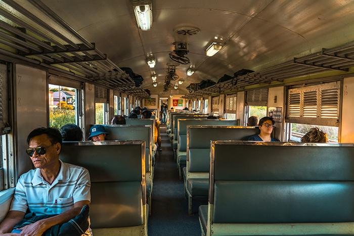 Bangkok train to Ayutthaya, Ayutthaya day trip from Bangkok, Ayutthaya tour from Bangkok, Getting to Ayutthaya from Bangkok, Ayutthaya day tour from Bangkok, bus Bangkok to Ayutthaya, train Bangkok to Ayutthaya, how to get to Ayutthaya from Bangkok by train, day trip to Ayutthaya from Bangkok, Bangkok to Ayutthaya train, best day trip from Bangkok, Ayutthaya Day Trip From Bangkok, Thailand