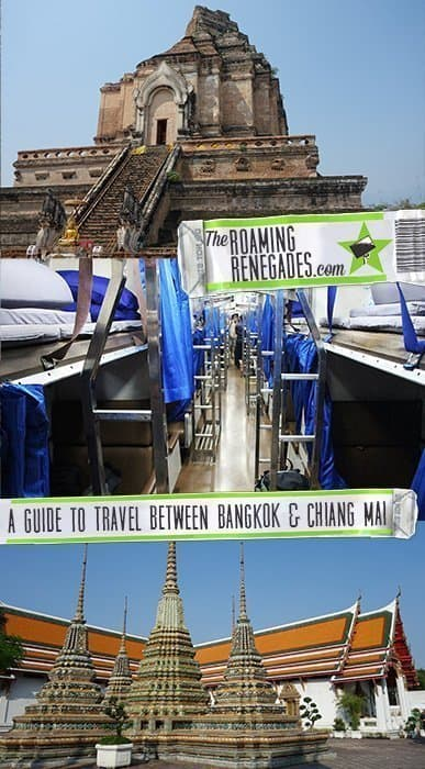 Bus from Chiang Mai to Bangkok, overnight train Bangkok to Chiang Mai, travel from Bangkok to Chiang Mai, Bangkok to Chiang Mai bus, Best way to get from Bangkok to Chiang Mai, train from Chiang Mai to Bangkok, Bangkok to Chiang Mai, travel from Bangkok to Chiang Mai, Best way to travel from Bangkok to Chiang Mai, Bangkok to Chiang Mai bus, Bangkok to Chiang Mai sleeper train, Bangkok to Chiang Mai train, chiang mai to bangkok train time, bangkok to chiang mai, cheap flights from bangkok to chiang mai, travel from bangkok to chiang mai, flights from chiang mai to bangkok, bangkok to chiang mai flight price, bangkok to chiang mai flight time, transportation from bangkok to chiang mai, tickets from bangkok to chiang mai, internal flights bangkok to chiang mai, train bangkok chiang mai, airasia bangkok to chiang mai, going to chiang mai from bangkok