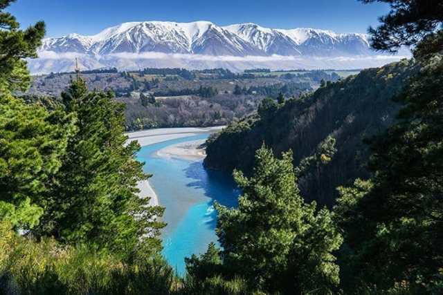 Easy hikes in New Zealand, Mountains, Mountain christchurch, southern alps, Rakaia Gorge walkway, Rakaia Gorge, day trip from Christchurch, Hiking Christchurch, Christchurch walks, Things to do in Methven, Things to do around Mt Hutt, Hiking New Zealand, methven walks, Tramping christchurch, Rakaia Gorge hike, Hiking Rakaia Gorge, Hiking near Christchurch, methven accommodation, Jet boat, River jet boat, Canterbury, Rakaia Gorge New Zealand, Short walks New Zealand, Short walks Christchurch, places to stay in canterbury, Mt Hutt, Methven, Hiking in Methven, Tramping methven, Tramping christchurch, Tramping mt hutt, Other things than, skiing to do in Methven, hiking new zealand, Methven things to do, other things to do in methven than skiing