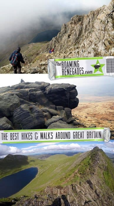 Lake district hiking, mountains in England, best walks in the Lake District, Walking holidays uk, Great British walks, Best walks in Britain, Lake District walks, Hiking trails England, Best walks in England, Best hiking in England, Best hiking in the UK, Best hiking in Great Britain, Best hiking in Britain, Best hiking in Wales, Best hiking in Scotland, Famous walks in England, Guided walking holidays uk, Walking trips in England, Walking holidays in Britain, Ben Nevis, Snowdon, Snowdonia, Crib Goch , Miners track, Pyg Track, Scafell Pike, Pennine way, Blackstone edge, Tryfan, The Cleveland way, Hellvelyn, Striding Edge, Old Man of Coniston, highest mountain in the UK, Highest mountain in Wales, Highest mountain in England, Highest mountain in Scotland, Highest mountain in Great, Britain, Highest mountain in Britain, best walks in great Britain