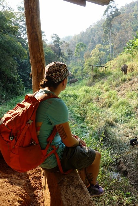 Ultimate Backpacking Gear List: Our Southeast Asia Packing List, Backpacking packing list, Thailand, Vietnam, Cambodia, Laos, Myanmar, Malaysia, Singapore, Indonesia, The Philippines, China. Packing Advice for Asia.