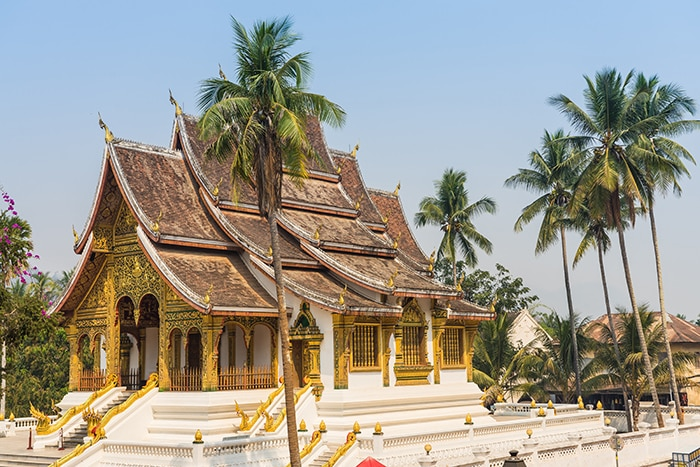 Luang Prabang to Chiang Mai slow boat, Taking the 2 day slow boat down the Mekong River from Luang Prabang, Laos to Chiang Rai, Thailand and how to do it yourself, two day, slow boat, Laos, Pak Beng, Huay Xai, Chiang Mai, Chiang Rai, Chiang Khong, tuk tuk, price, time, how long does the slow boat take, how to take the slow boat from Laos to Thailand, Thailand to Laos, Luang Prabang to Chiang Mai, backpacking, Chiang Mai to Laos slow boat, Boat from Thailand to Laos, Mekong, River cruise, Luang Prabang to Chiang Mai, Slow boat, Chiang Mai to Luang Prabang, Luang Prabang to Chiang Mai, slow boat to Luang Prabang, travel from luang prabang to chiang mai, chiang mai slow boat to luang prabang, chiang mai to laos, luang prabang to chiang rai boat, chiang rai luang prabang, luang prabang to chiang mai bus, luang prabang to chiang rai boat, Slow boat Luang Prabang to Chiang Mai,