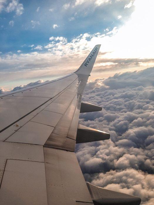 Ryanair flight to Milan, (Milan 2 days, Two days in Milan, Milan in 2 days, What to do in Milan for 2 days, 2 days in Milan, 2 days in Milan itinerary, Milan itinerary 2 days, Milan city break, A weekend in Milan, How many days in Milan)