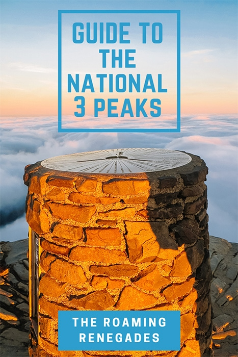 (Cheapest way to do 3 peaks challenge, 3 peaks challenge training, three peaks challenge training, What is the 3 peaks challenge, 3 peaks challenge 24 hours, 3 peaks challenge in 24 hours, three peaks challenge route, Can I do 3 peaks without training, 3 peaks charity challenge, How hard is the 3 peaks challenge, 3 peaks challenge kit list)
