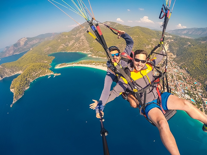 (Paragliding in Oludeniz, Paragliding in Turkey, Fethiye paragliding, Paragliding Oludeniz, Paragliding in Turkey Oludeniz, Paragliding Oludeniz Turkey, Paragliding in Oludeniz, turkey, Paragliding Oludeniz cost, fethiye Paragliding price, Oludeniz paragliding height, Babadag paragliding, Paragliding in Oludeniz price, Oludeniz paragliding prices, Oludeniz paragliding price)