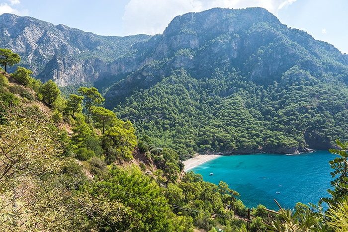 Kabak beach, (Paragliding in Oludeniz, Paragliding in Turkey, Fethiye paragliding, Paragliding Oludeniz, Paragliding in Turkey Oludeniz, Paragliding Oludeniz Turkey, Paragliding in Oludeniz, turkey, Paragliding Oludeniz cost, fethiye Paragliding price, Oludeniz paragliding height, Babadag paragliding, Paragliding in Oludeniz price, Oludeniz paragliding prices, Oludeniz paragliding price)