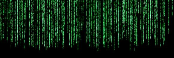 Exposure to new interests should be like downloading data from the Matrix! It's about getting the information faster, and cheaper, and not about mastery.