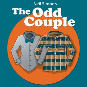 the_odd_couple_graphic_ver_4-800x800