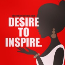 Desire to...