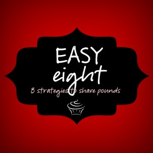 easy8
