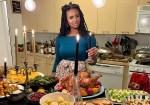 Tabb Tips: Harlem Holiday Hosting – COVID Edition