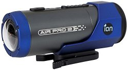 ion air pro2